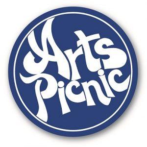 Arts Picnic Kick-off Concert @ 9th Street Plaza | Greeley | Colorado | United States