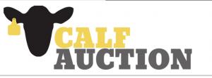 Calf Auction @ Greeley Producers Livestock | Greeley | Colorado | United States